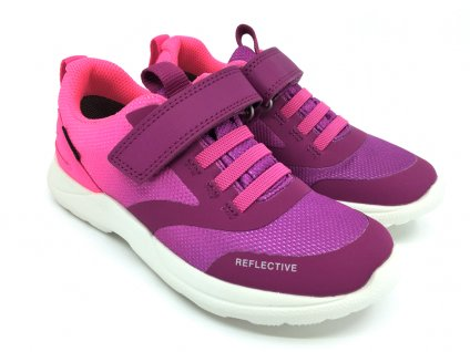 Superfit Rush Rosa GoreTex 1 009209 5500