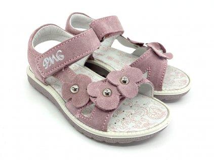 Dětské sandálky Primigi 7392500