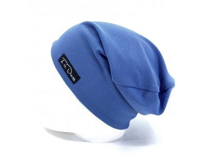 Drexiss čepka blue