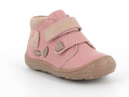 Dětské boty Primigi 8408200