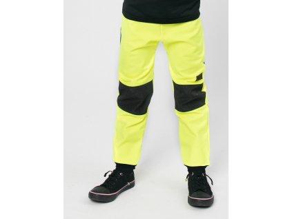 1618218450drexiss zimni soft neon yellow grey det 1600 1600 0