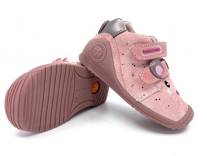 dětské boty Biomecanics 211115