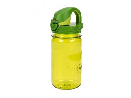 Nalgene OTF 350 ml green