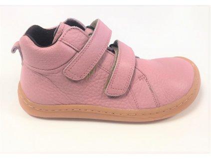 Froddo G3110195 5 Pink