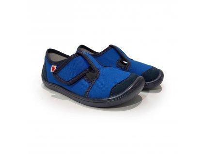 barefoot papuče Anatomic BF04