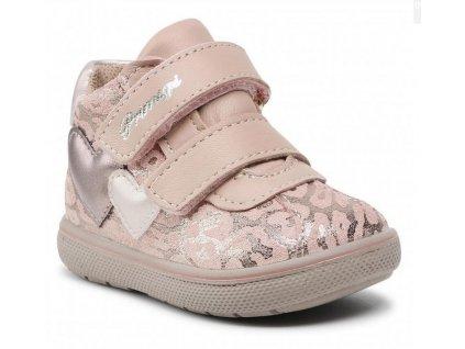 dívčí celoroční boty Primigi 855900
