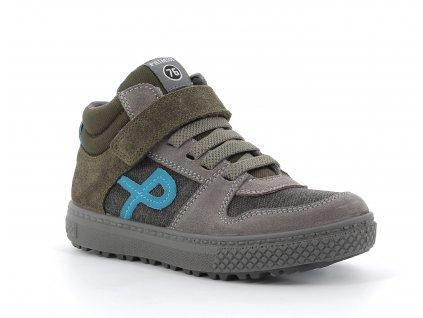 dětské boty Primigi 6396622