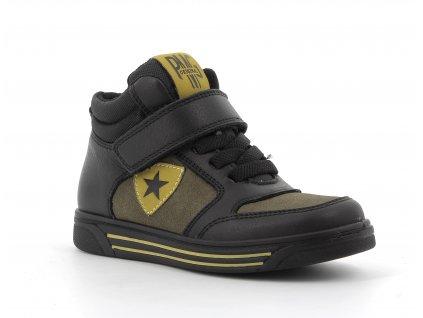 dětské celoroční boty Primigi 6378322