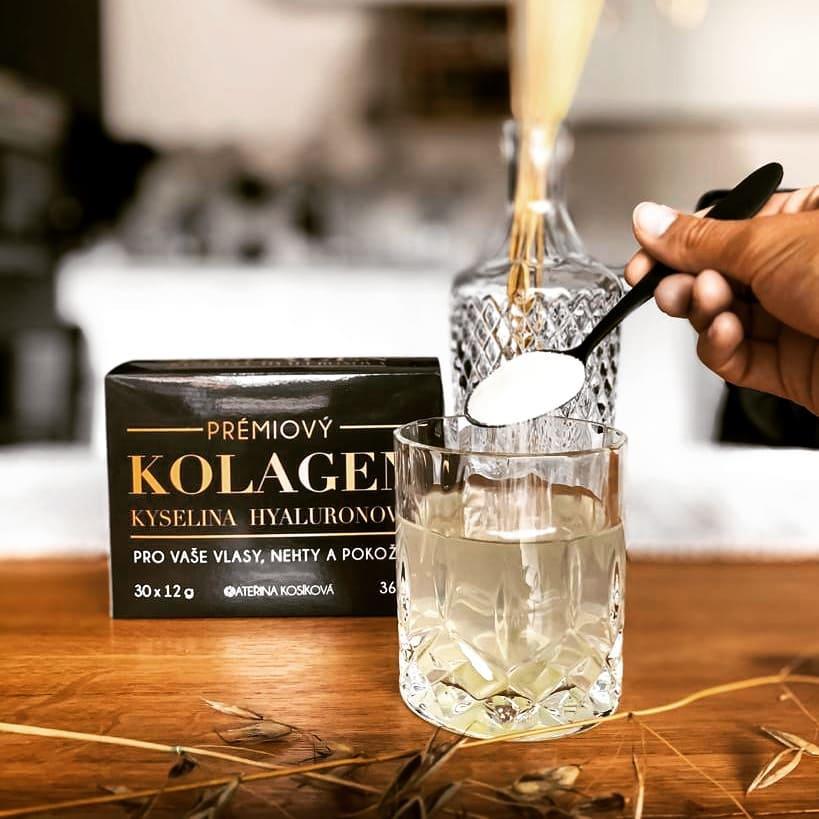 KK Kolagen