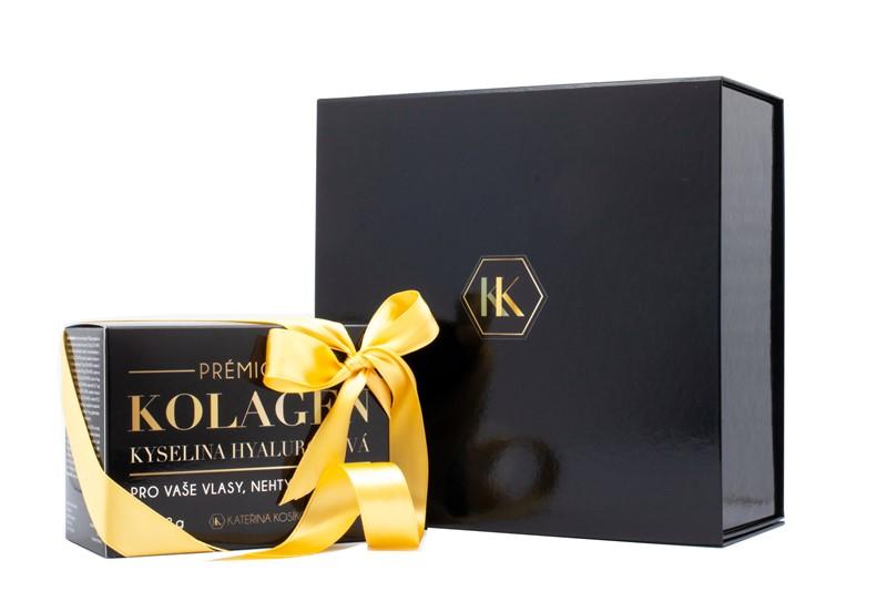 KK Kolagen Dárkové balení Luxury