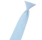 Dětské kravaty