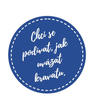 jak_uvazat_kravatu_button