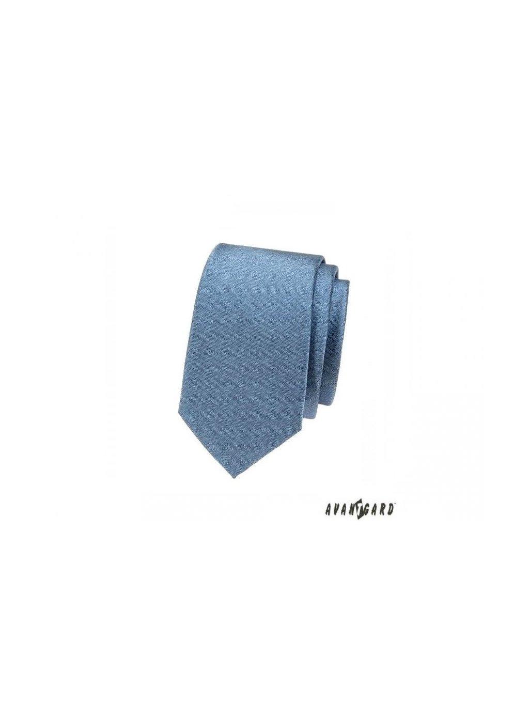 XAVSL8152