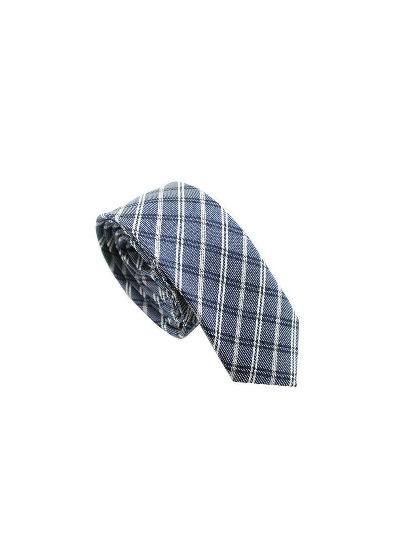 karovana kravaty