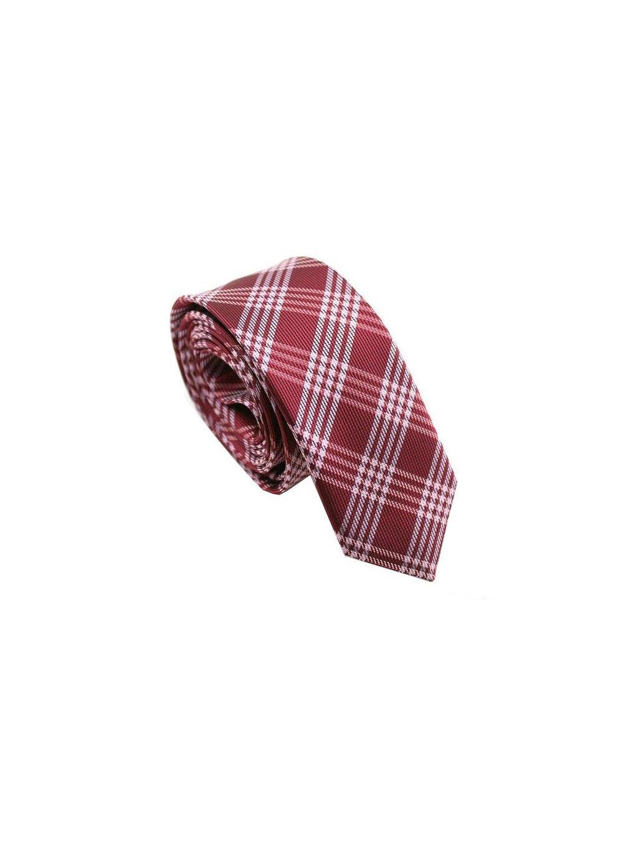 karovana kravata