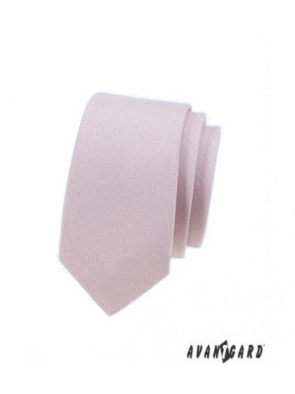 pudrova slim kravata kkravaty cz
