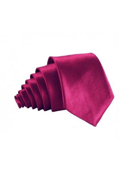 vinova leskla kravata