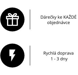 darek,doprava
