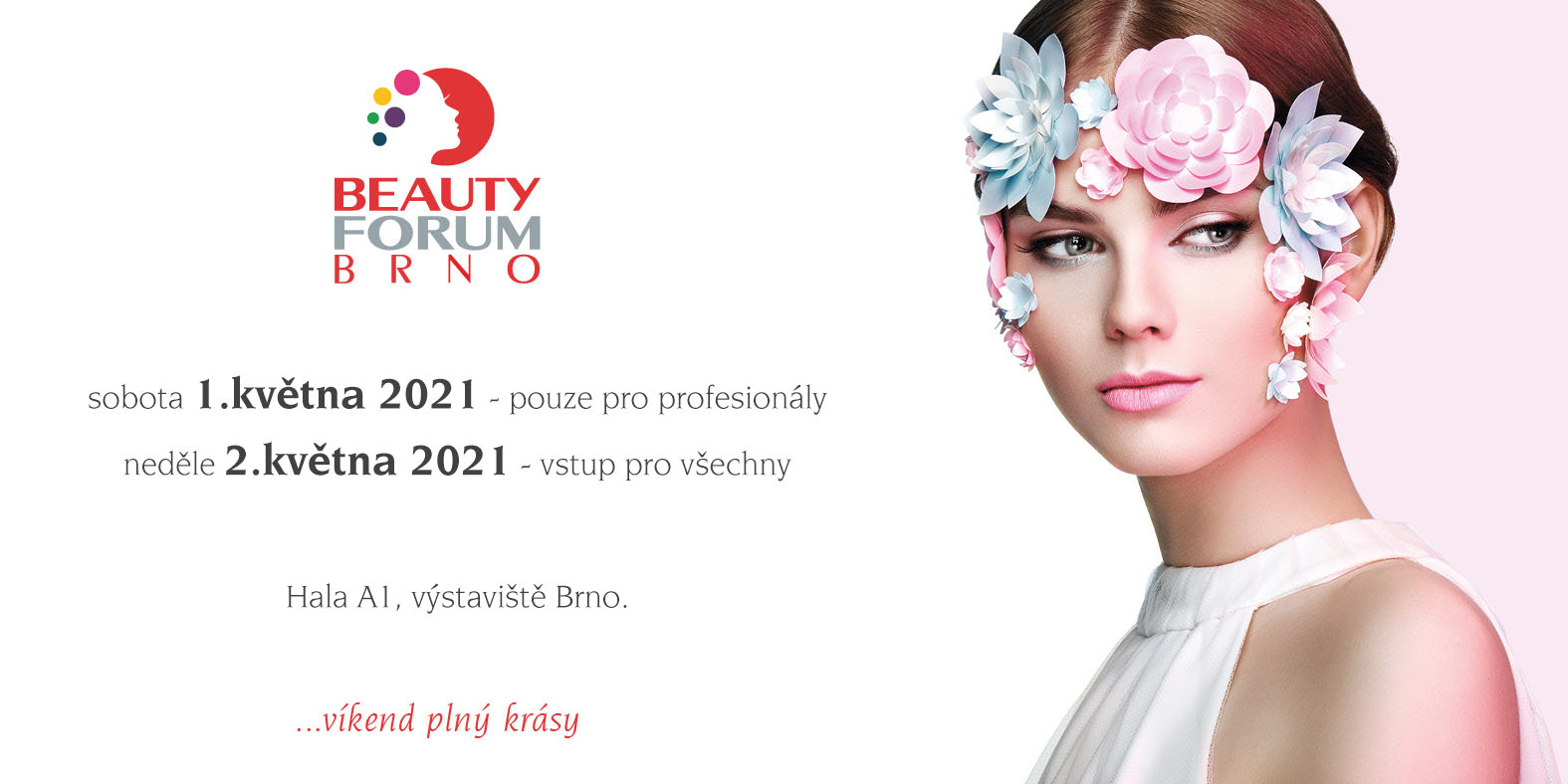 Banner_Beauty_Forum_Brno_2021