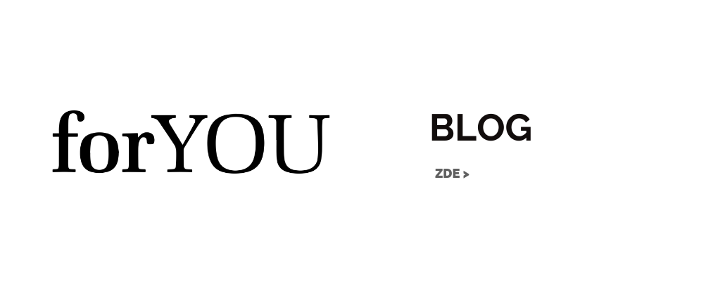 blog-2_2