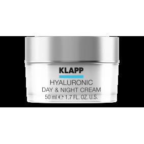 day-night-cream