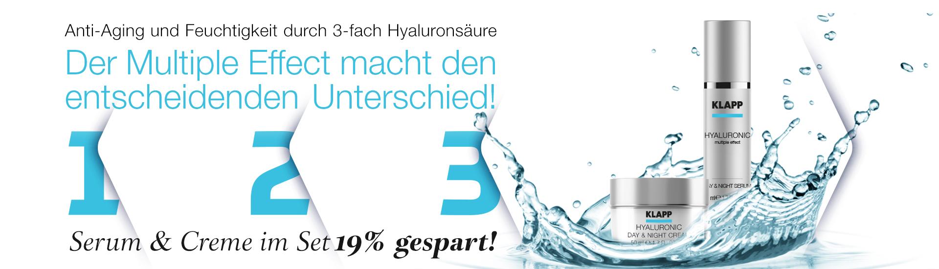 hyaluron-serum-hyaluron-creme-im-set-hyaluronic-klapp-cosmetics-1
