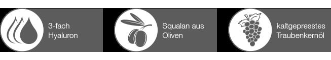 hyaluron-weitere-wirkstoffe-squalan-3-fach-hyaluronsaeure-traubenkernöl