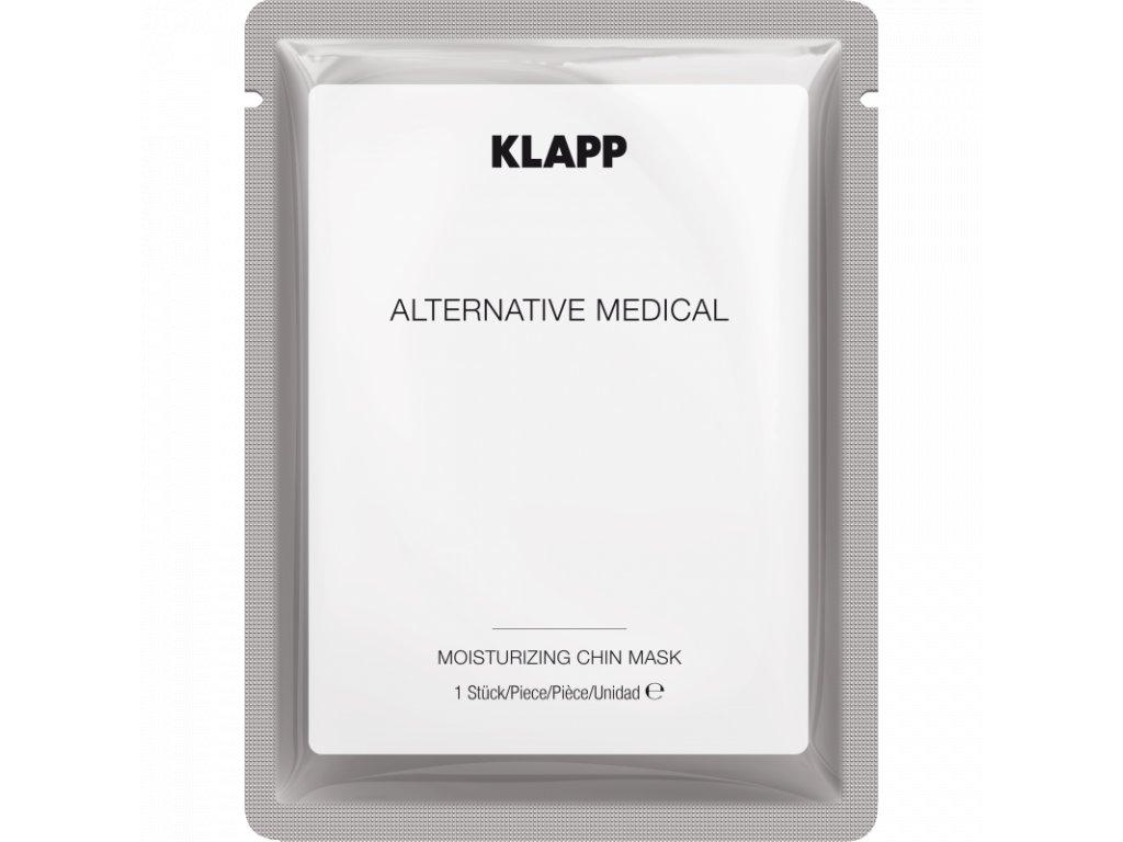 moisturizing chin mask.jpg