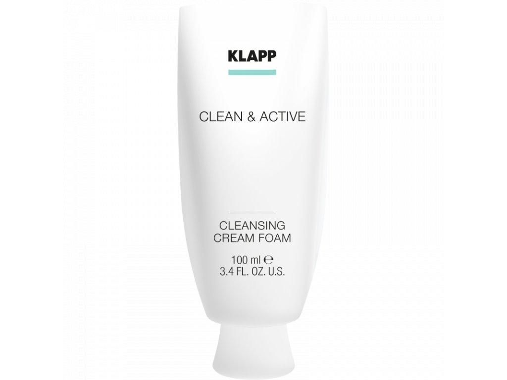 cleansing cream foam.jpg