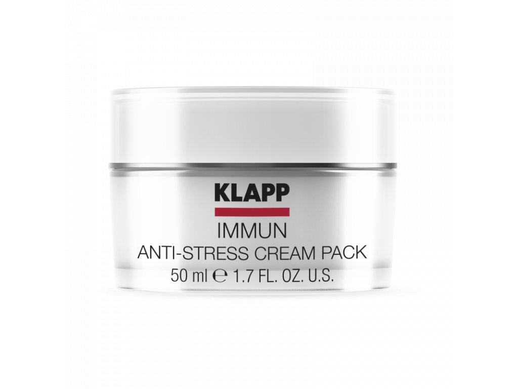 anti stress cream pack.jpg
