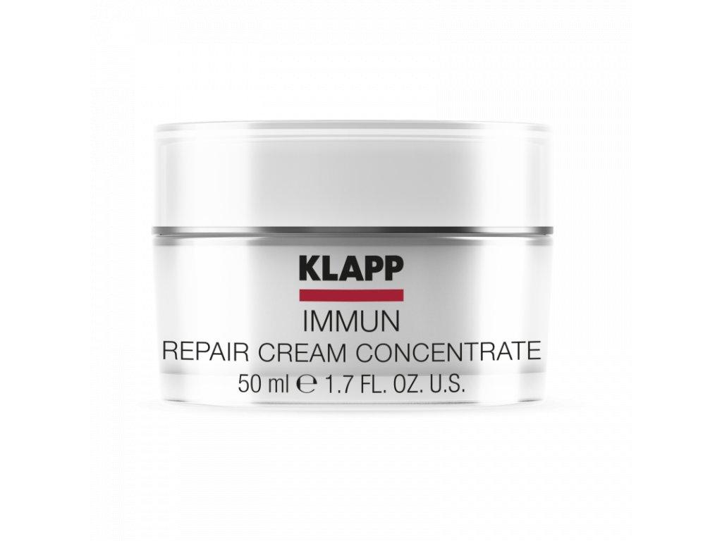repair cream concentrate.jpg