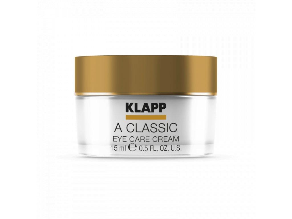 eye care cream.jpg