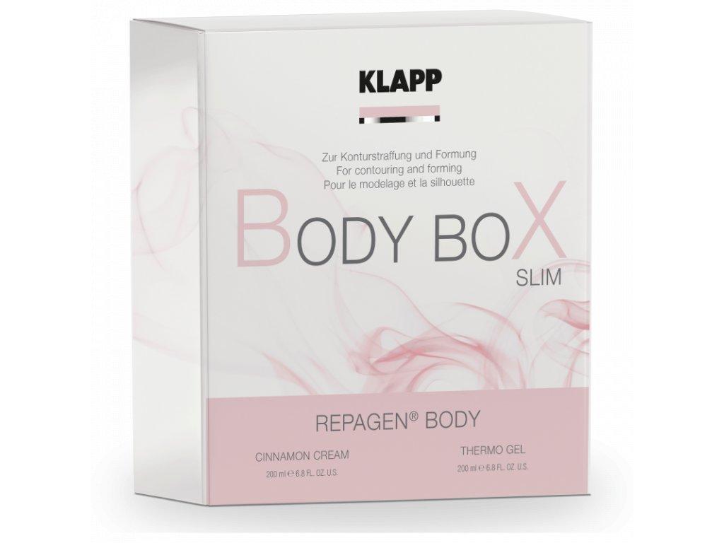 body box slim.jpg