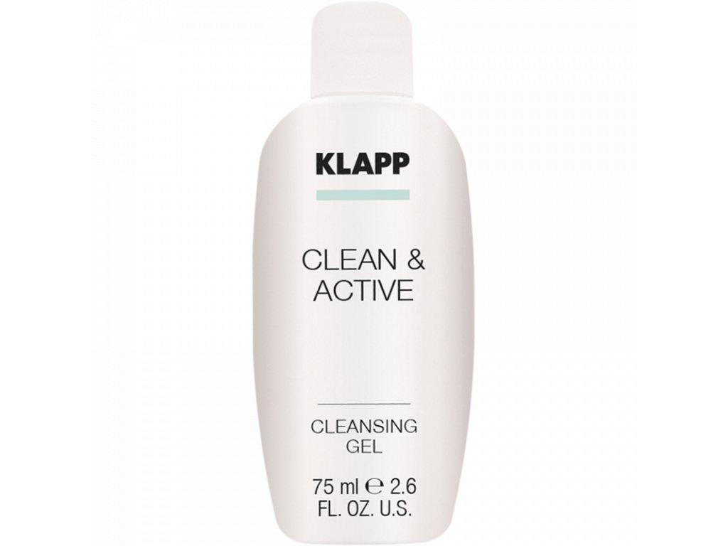 cleansing gel 75ml.jpg 2