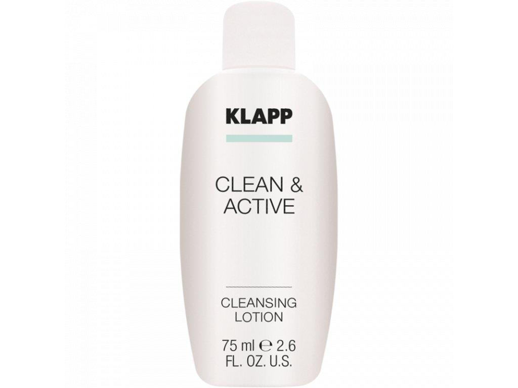 cleansing lotion 75ml.jpg 2