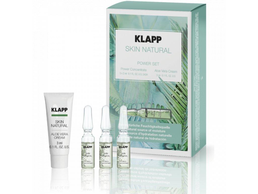 skin natural power set sommerpflege ampullen.jpg