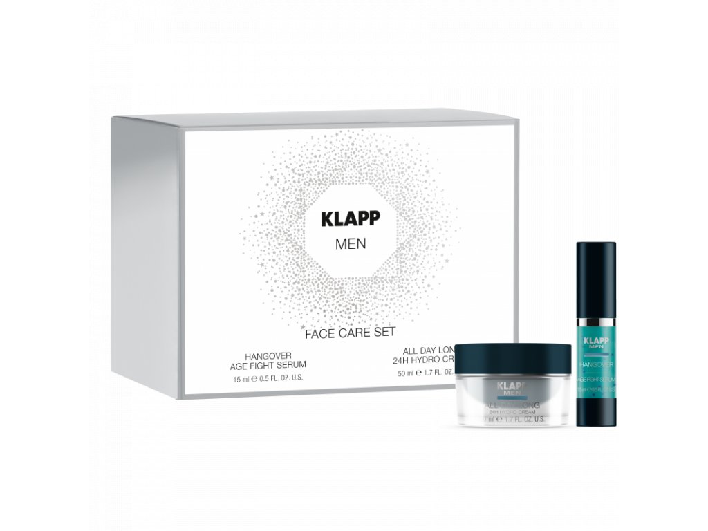 men face care set weihnachten 2020