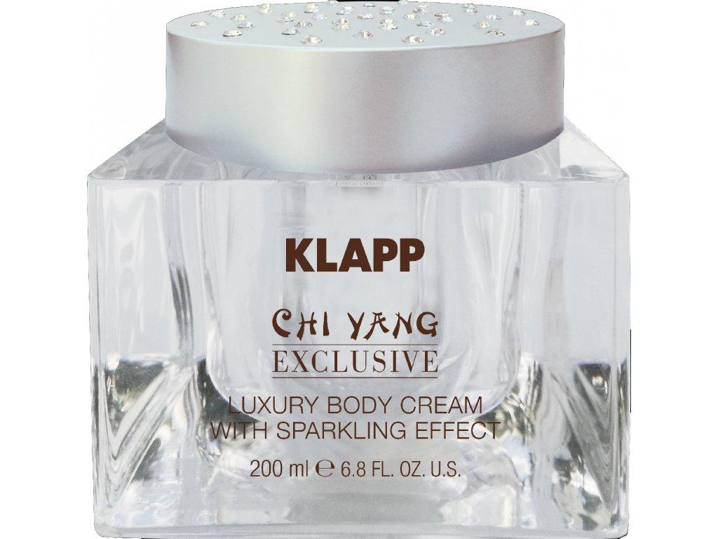 b1632 Chi Yang Exclusive mit Schimmer