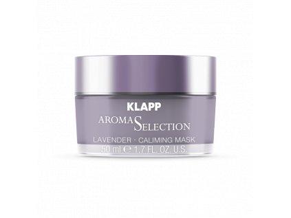 lavender calming mask.jpg