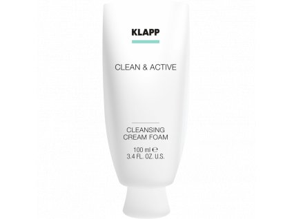 cleansing cream foam.jpg