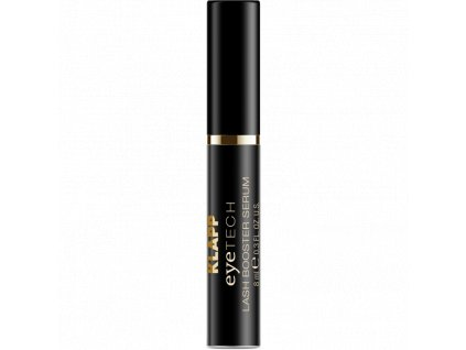 lash booster serum.jpg