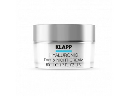 day night cream.jpg