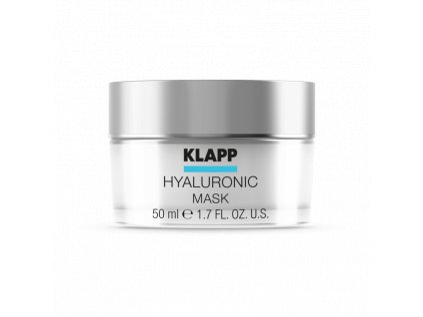 Hyaluronic mask.jpg