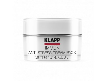 anti stress cream pack.jpg