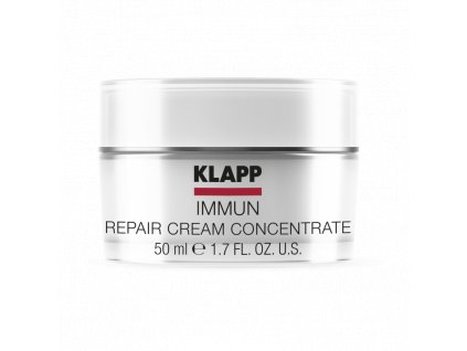 repair cream concentrate.jpg
