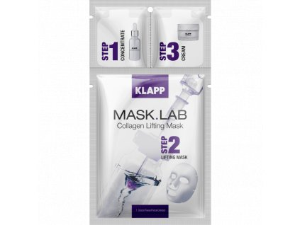 collagen lifting mask.jpg