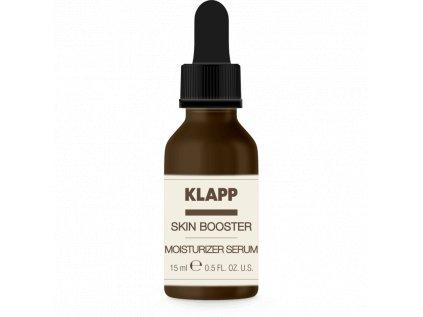 moisturizer serum.jpg