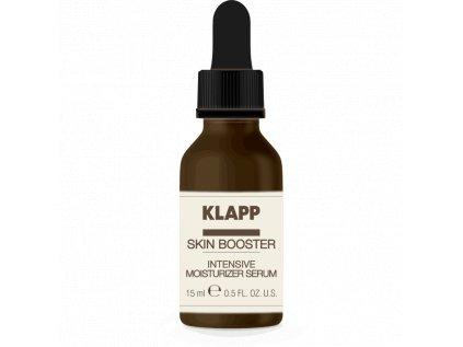 intensive moisturizer serum.jpg