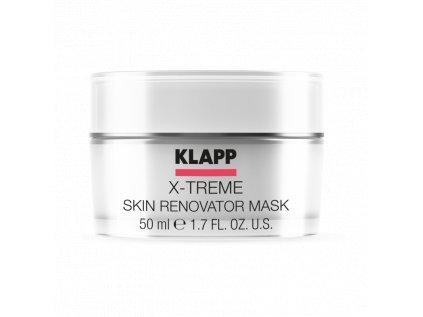 skin renovator mask.jpg
