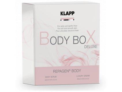 body box deluxe.jpg